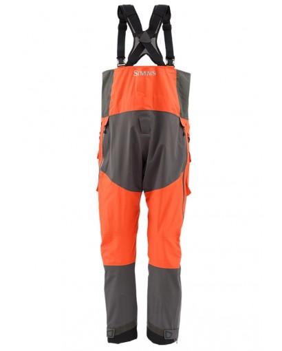 prodry-bib-fury-orange-back_f15.jpg