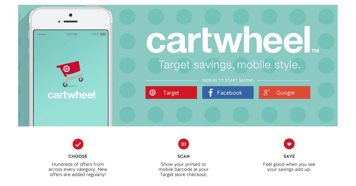 cartwheel-savingsaplenty (1).png