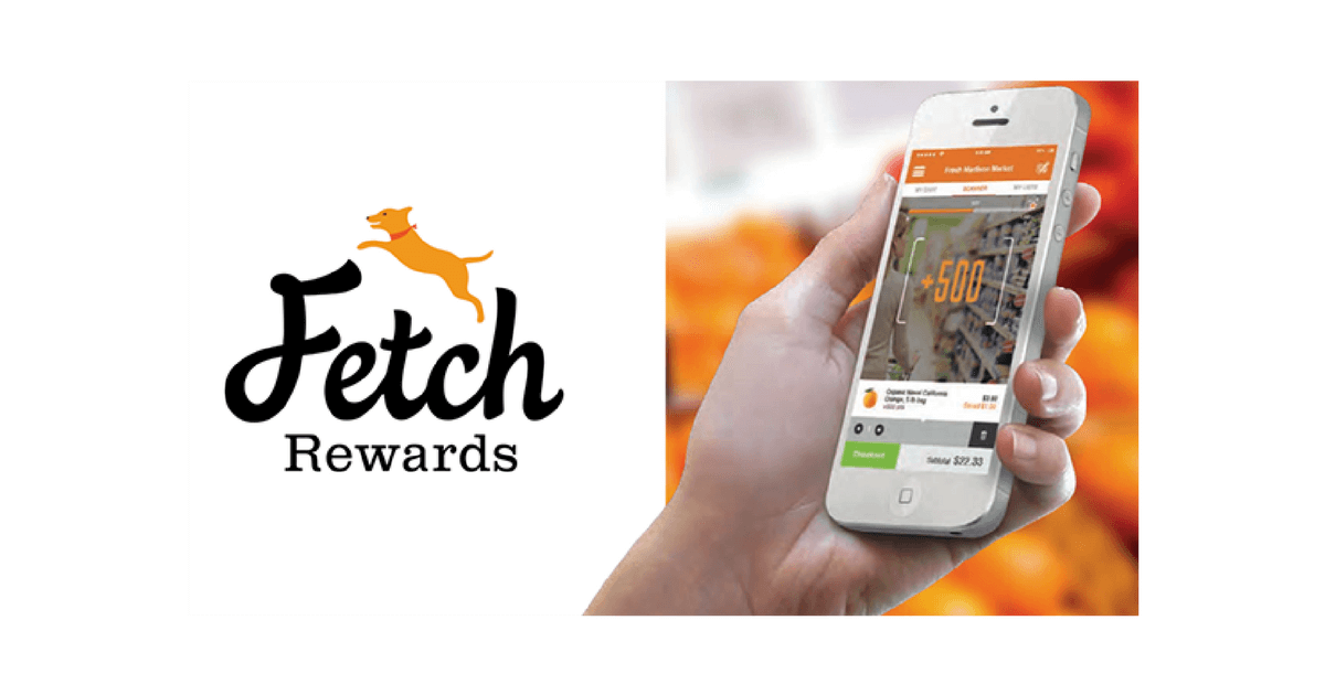 fetchrewards-savingsaplenty (1).png