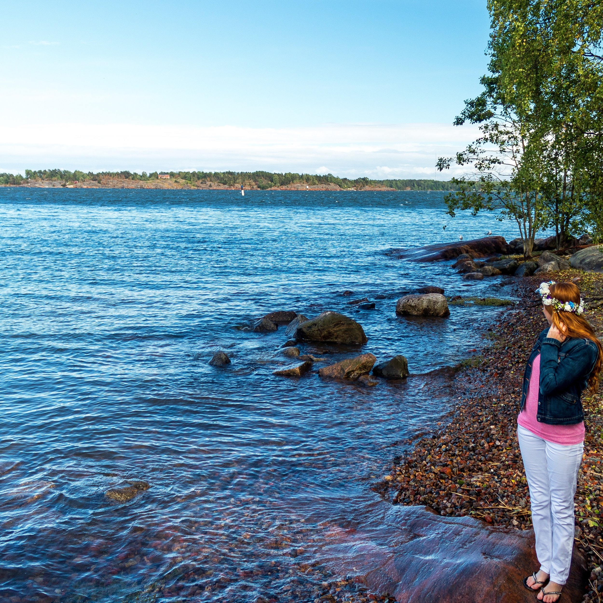 Things to do in Helsinki  Itinerary for Helsinki Finland