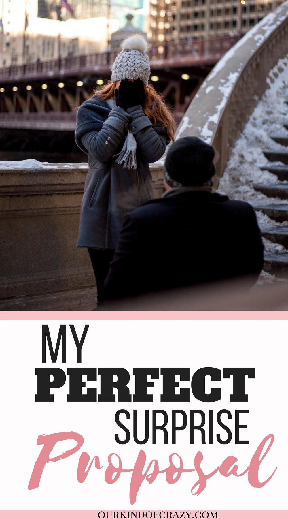 Proposal Ideas, Proposal Stories, Proposal photos from Engagement - Unique Proposal, Surprise Proposal stories - surprise proposal ideas - My surprise engagement #proposalideas #proposalphotos