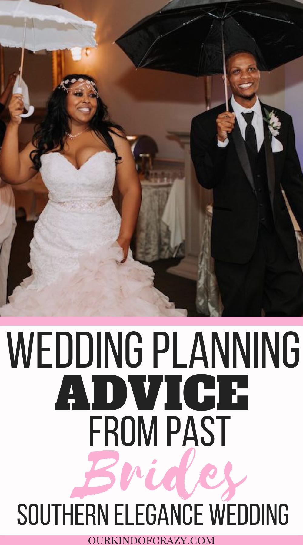 Alexis-Wedding.png