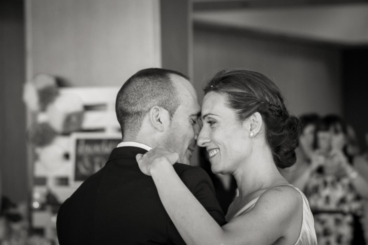 newly-married-1089006_1280.jpg