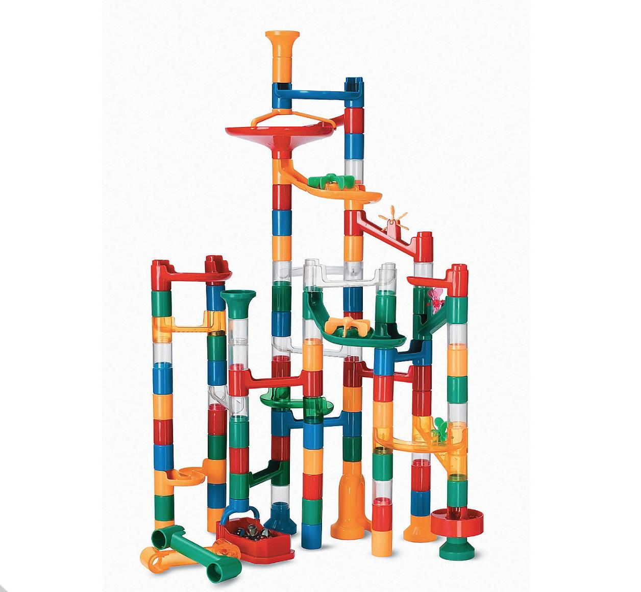 Mindware Educational Toys