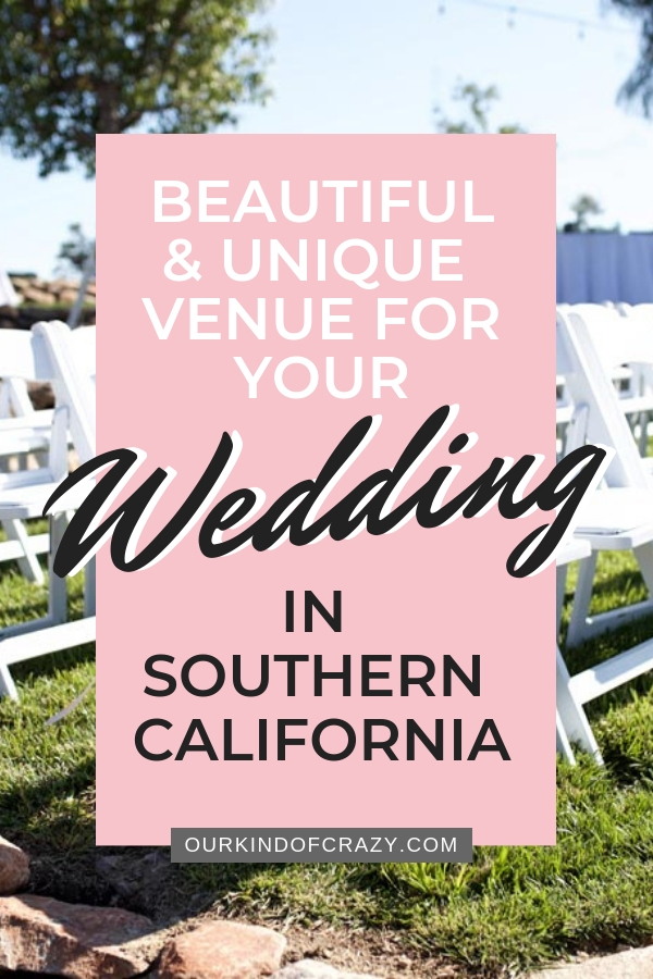 temecula wedding venues, Murrieta outdoor wedding venues, southern california wedding venues and reception venues.