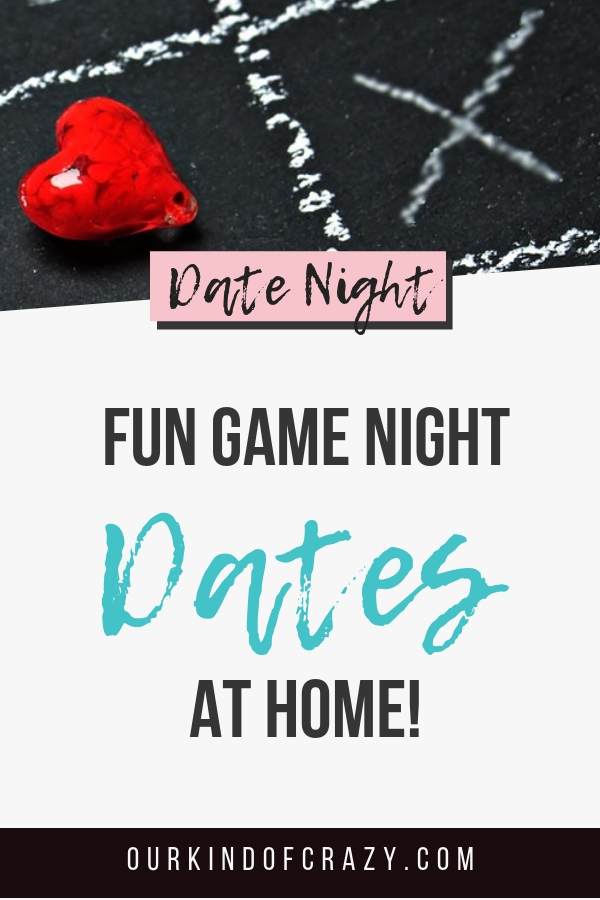 GameNightDateNight.jpgCouples Game Night Fun Games for Couples to Play at Home