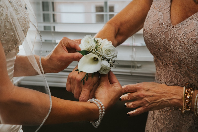 Mother Daughter Dance Songs for weddings