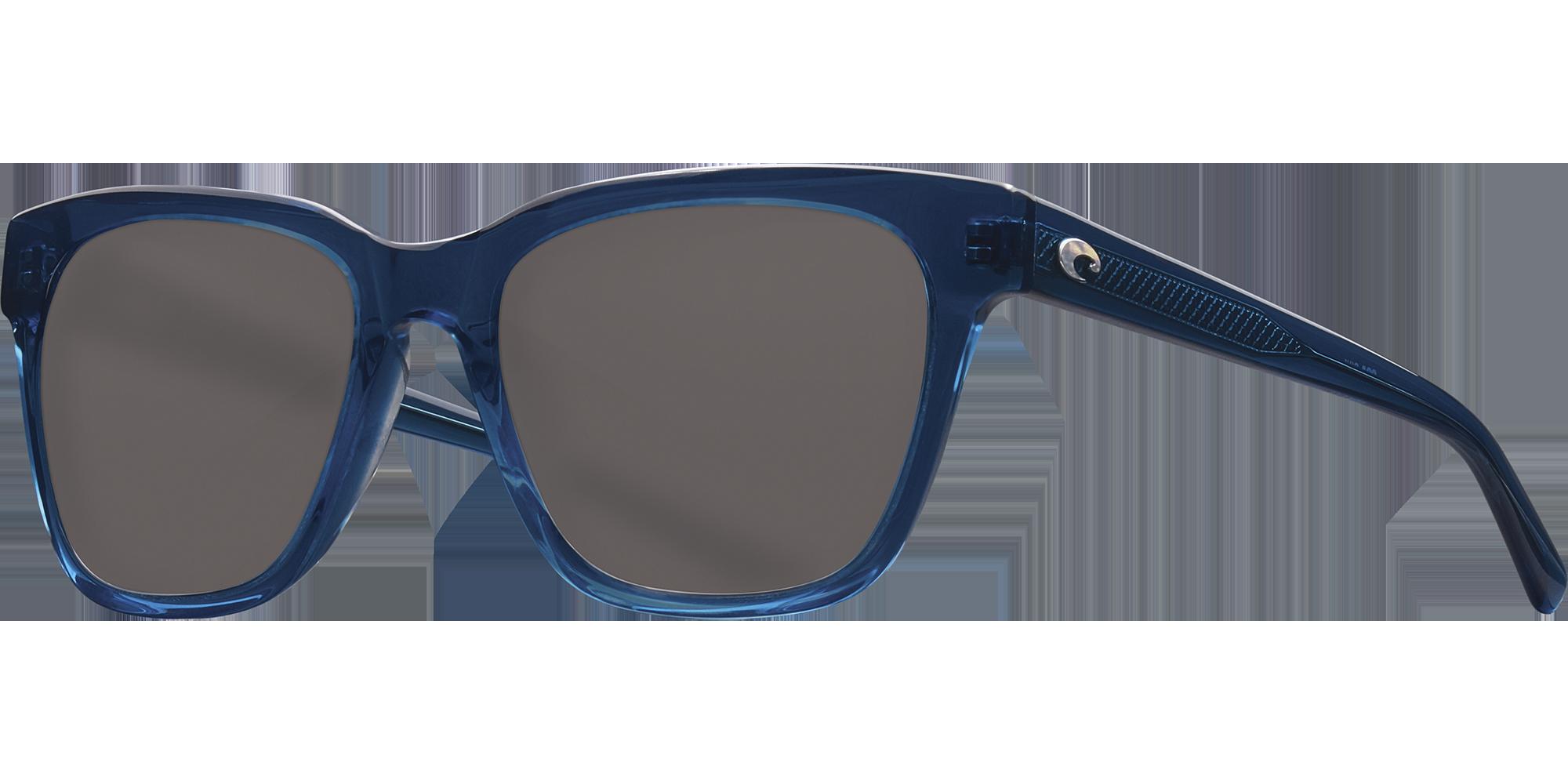 Costa Glasses for Women