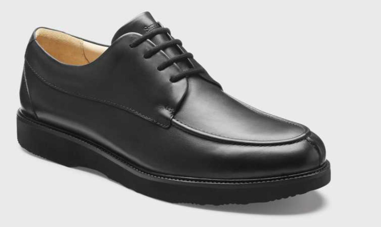 Samuel Hubbard City Legend Dress Shoe
