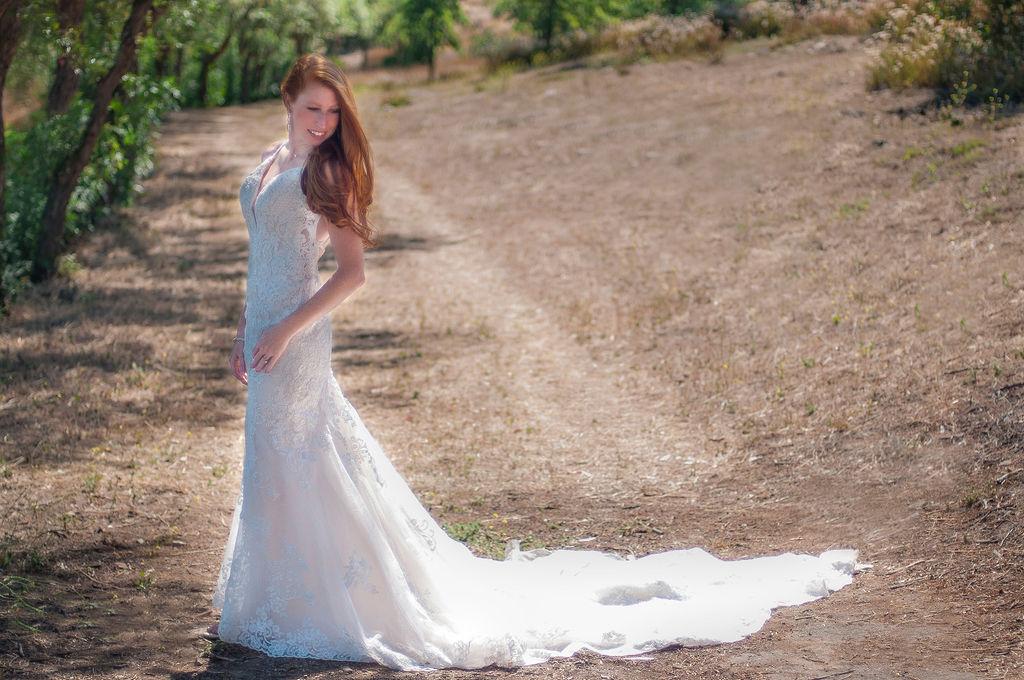 maggie sotterro wedding dress