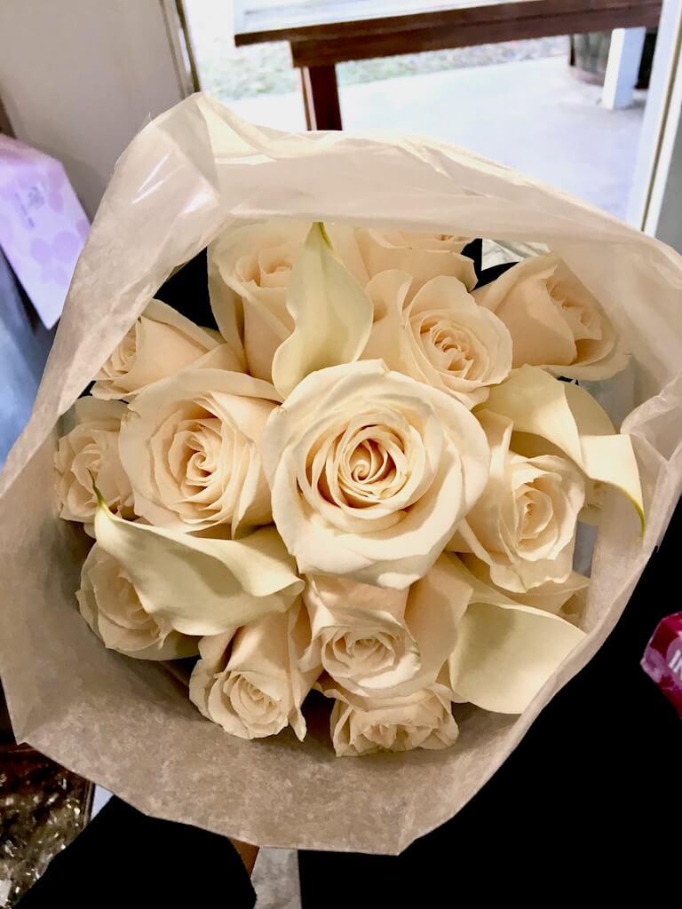 all about sam's club wedding flowers & sam's club bulk flowers