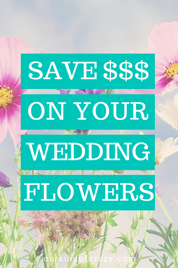Looking to save money on your wedding flowers? Here is an awesome way to save loads of money on your wedding. No worrying about high priced flower arrangements, you can get a beautiful brides bouquet, bridesmaids flowers, and centerpieces for a very affordable package!
