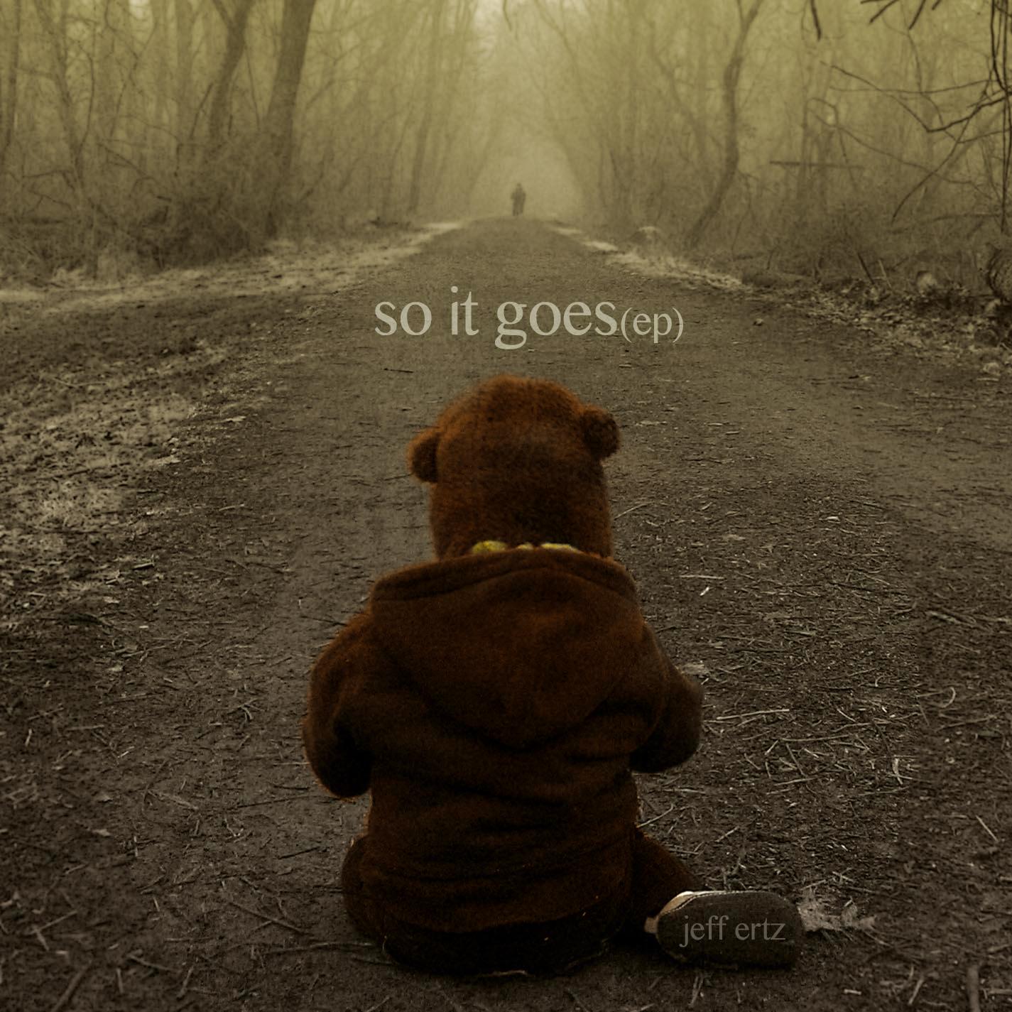 SoItGoes-bearlyHR.jpg