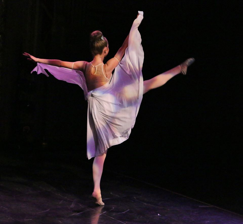 ballet 2.jpg