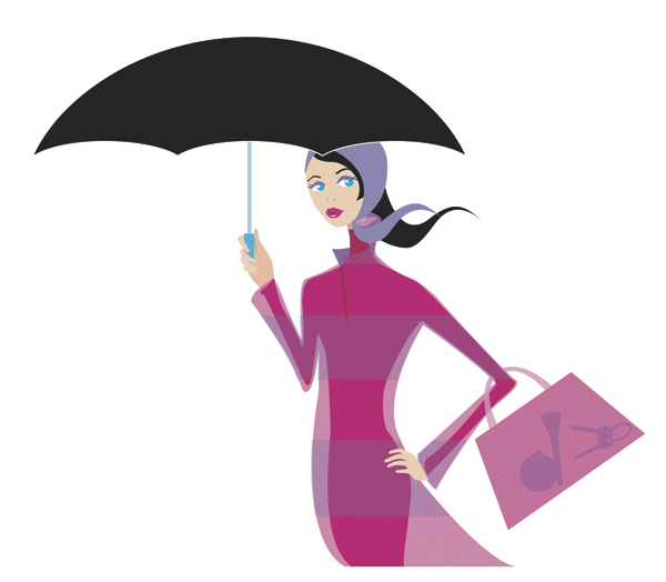umbrellagirl.jpg