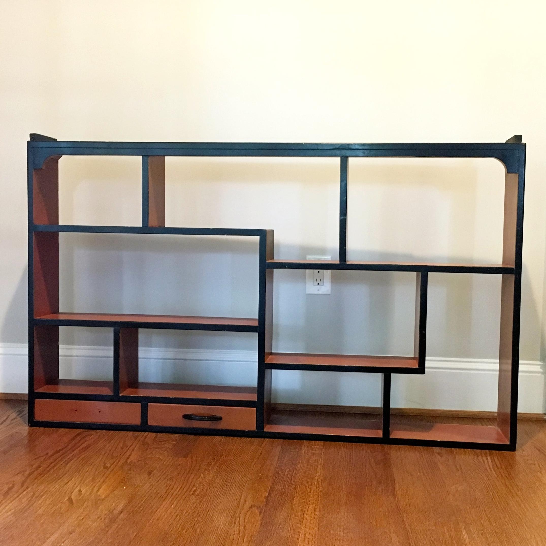 shelves1.JPG