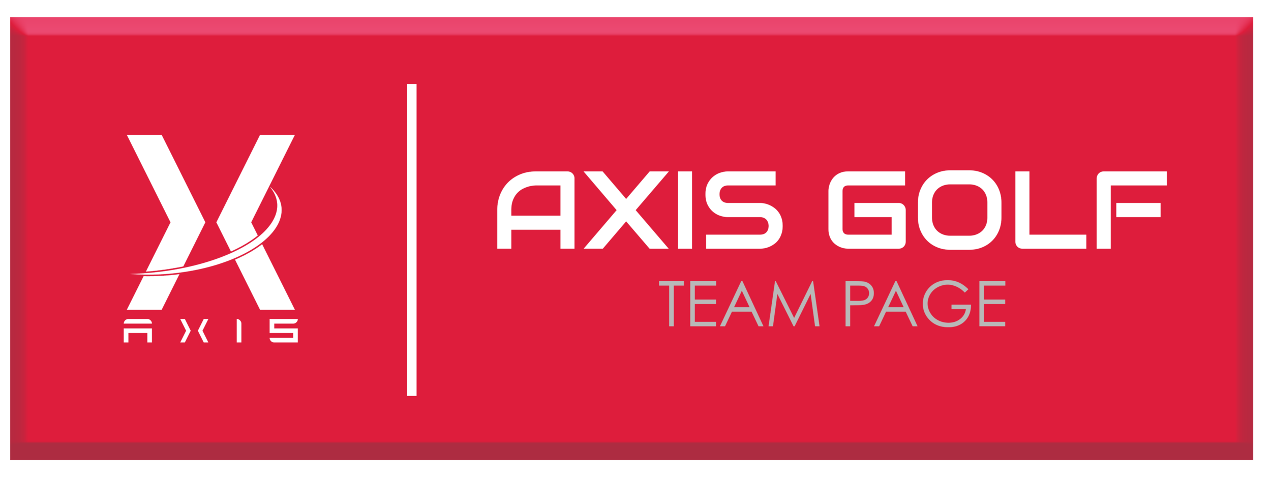 AXIS GOLF TEAM PAGE.png