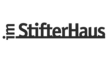 Adalbert-Stifter-Institut_Logo.jpg