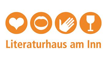Literaturhaus_am_Inn_Innsbruck_Logo.png