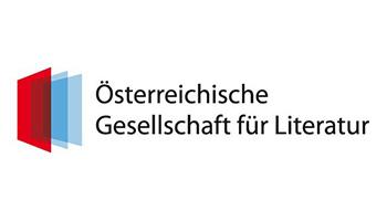 Oesterreichische_Gesellschaft_fuer_Literatur_Logo.jpg