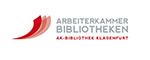 AK-bibliotheken_klagenfurt.jpg