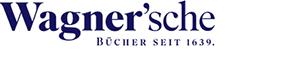 wagnerische_logo.png