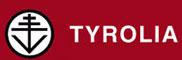 Tyrolia_Logo.jpg