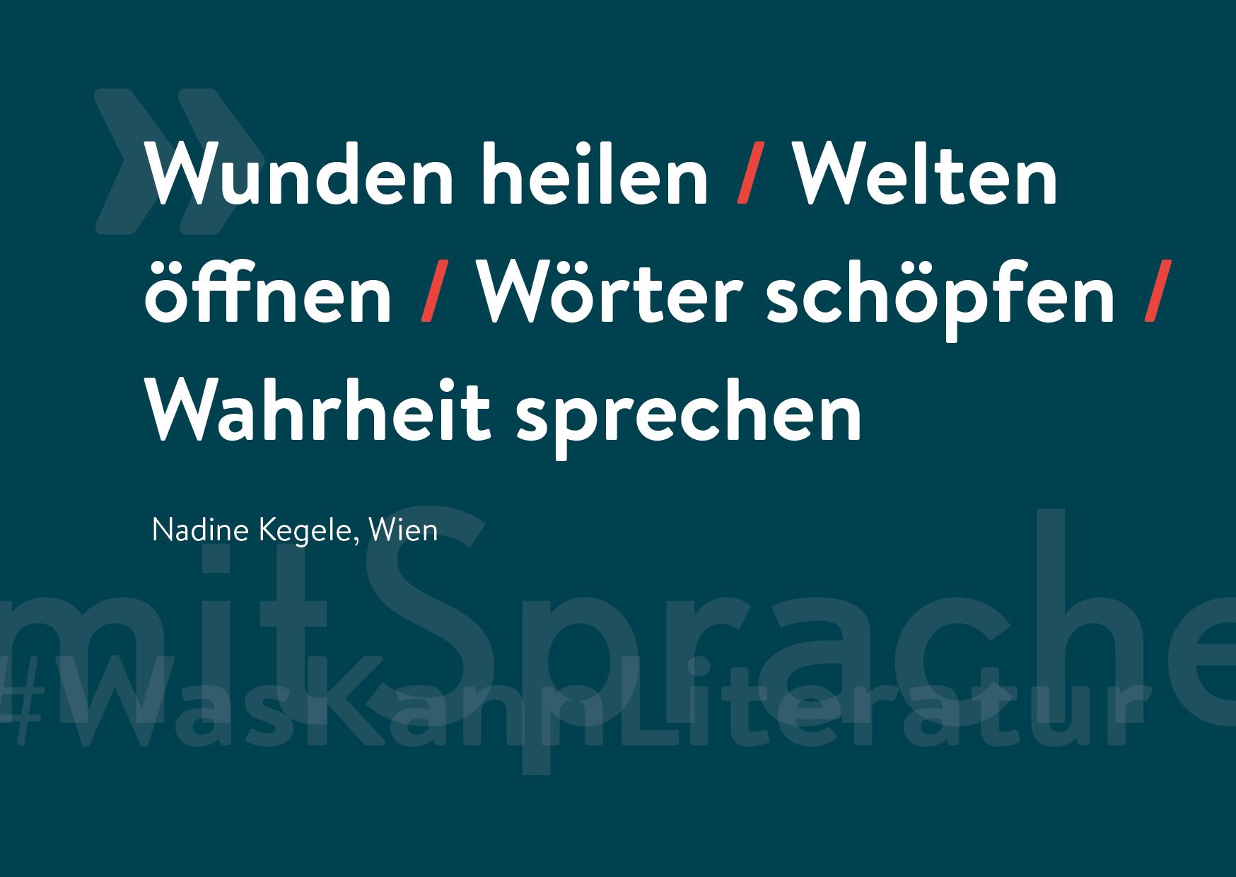 mitSprache_wasKannLiteratur_statements_postkarte__12-03-20195.jpg