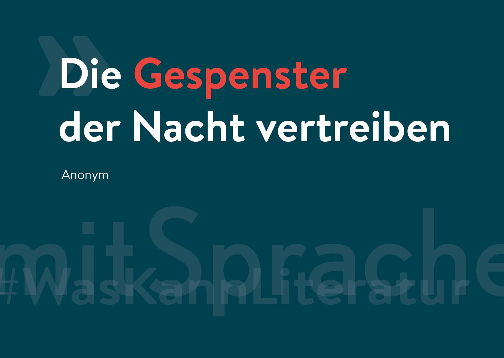 mitSprache_wasKannLiteratur_statements_postkarte__12-03-20198.jpg