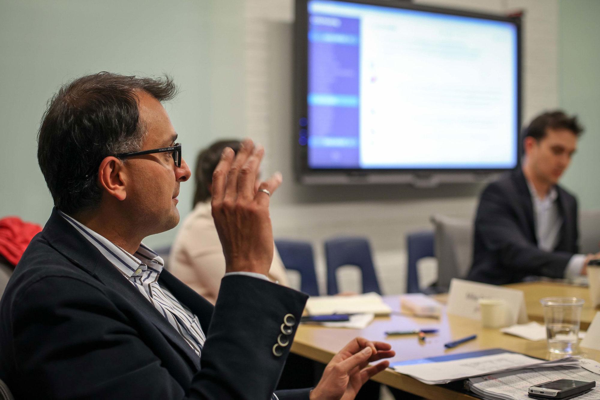 Professor-Ajay-Agrawal-Teaching.jpg