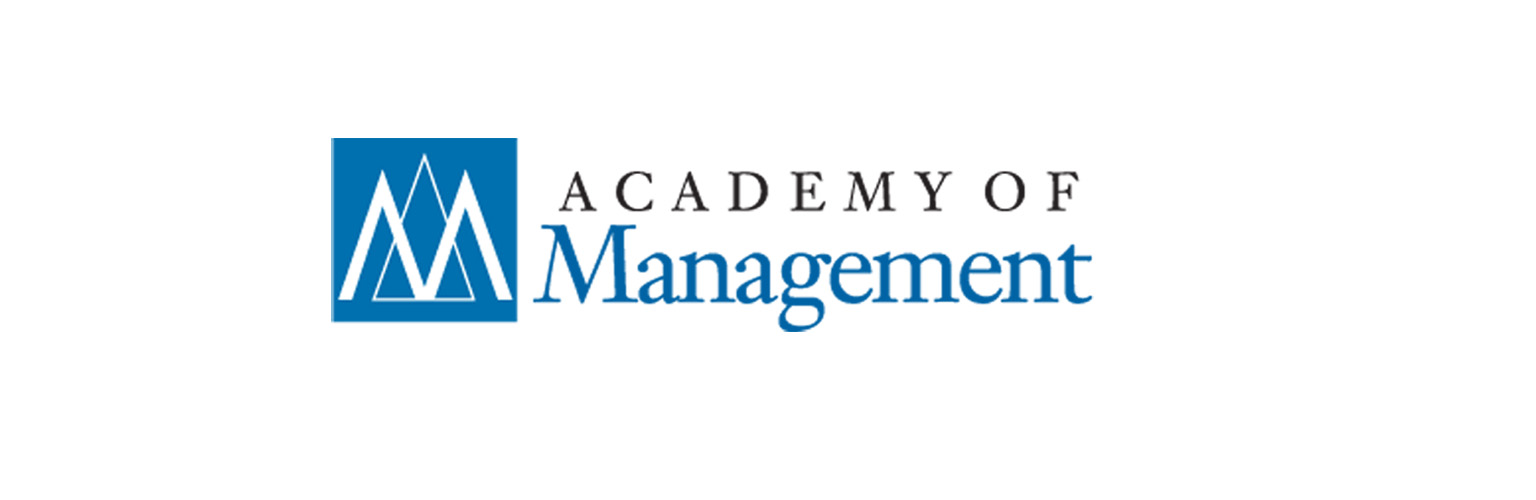 academy-of-management-logo-1536x500.jpg