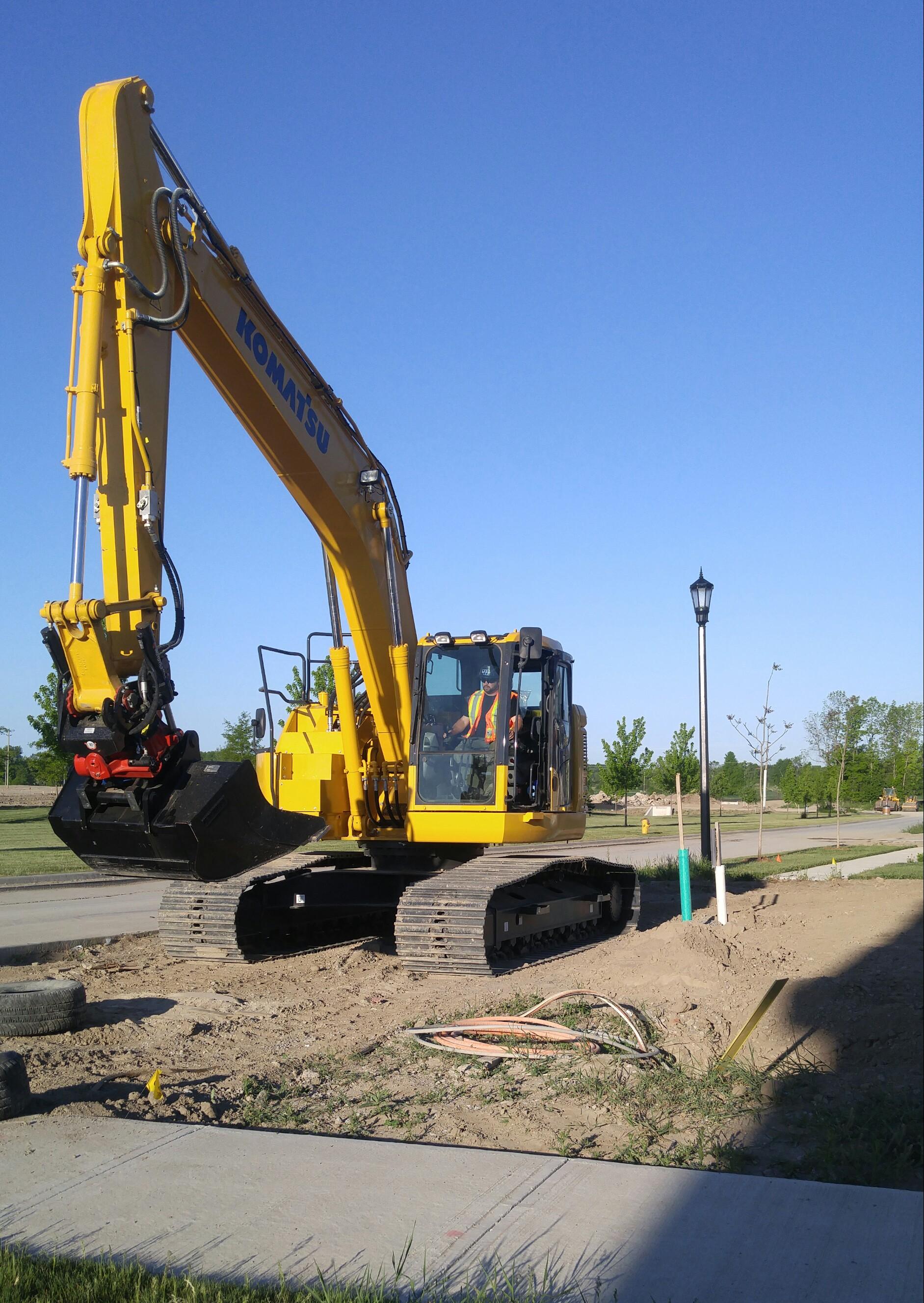 228 Excavator.jpg