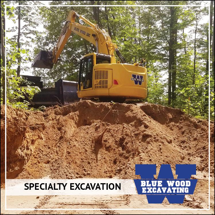 FB 1st Quarter_Blue Wood Inc_2018_9.jpg