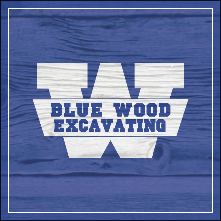 Social Profile Pic _Blue Wood Inc_Dec_2017.jpg