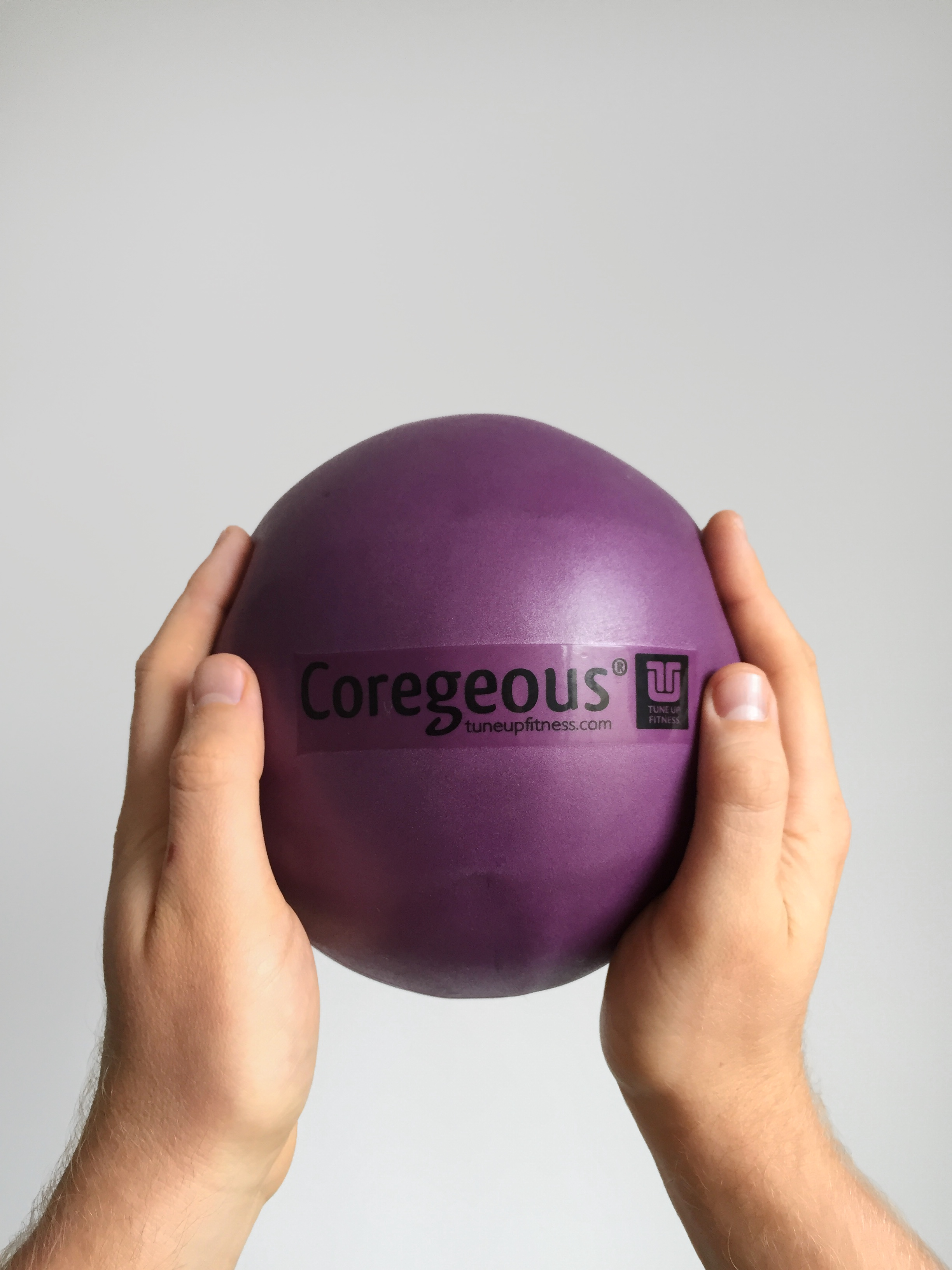 Coregeous® Ball