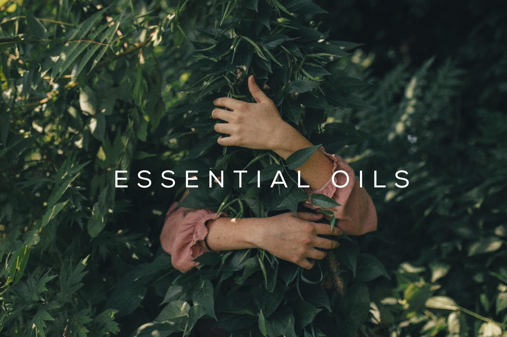 essential_oils_hero.jpg