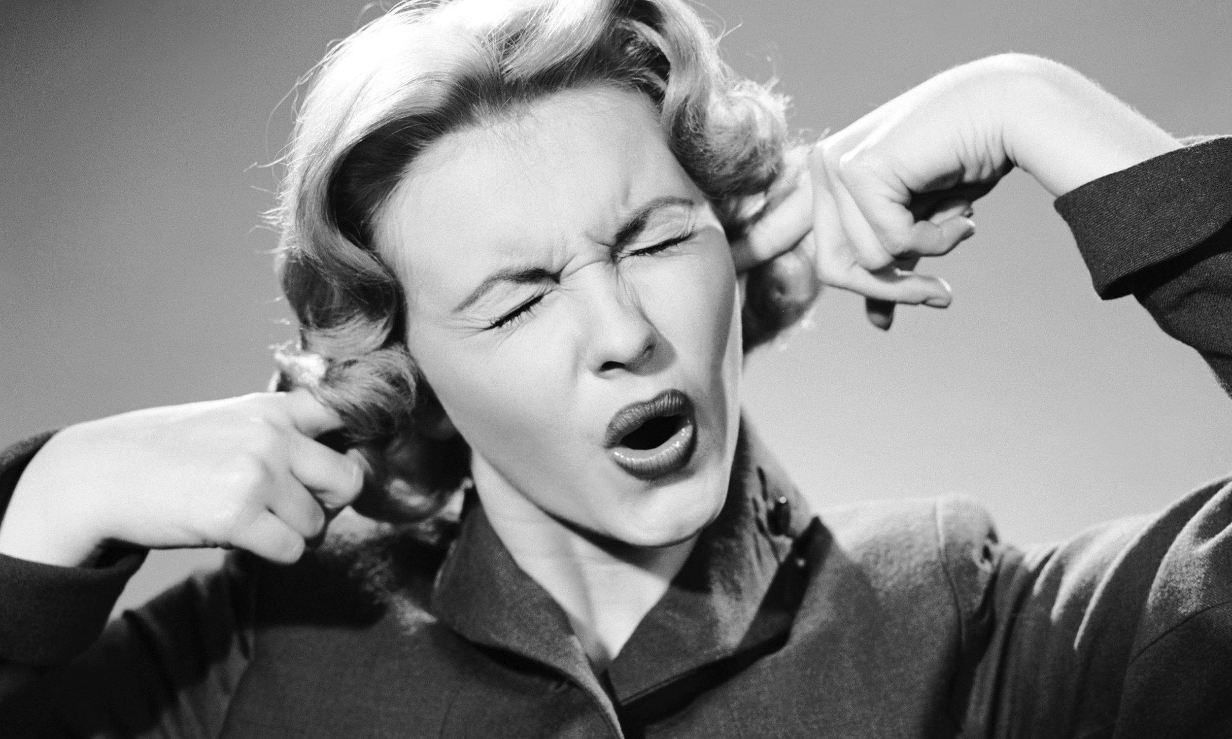 Vintage-fingers-in-ears-not-listening-damselsinsuccess.co_.uk_.jpg