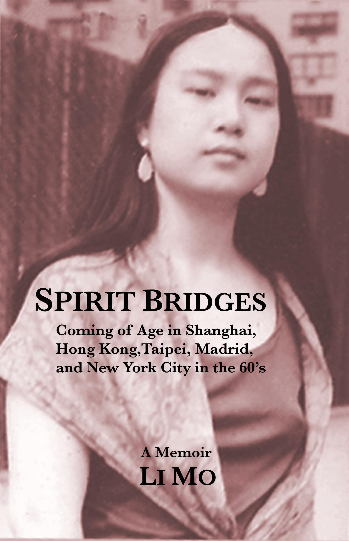 Spirit Bridges Front Cover.jpg