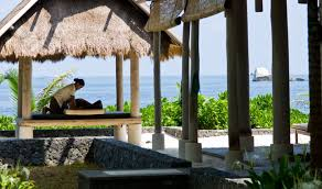 Nikoi-Island-Indonesia-massage.jpg