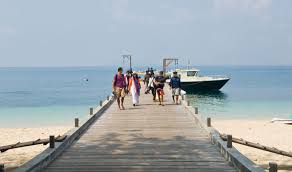 Nikoi-Island-Indonesia-jetty-day.jpg