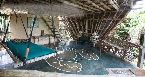 Chumbe-Island-Tanzania-banda-interior-500w.jpg