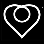 Earth Changers logo