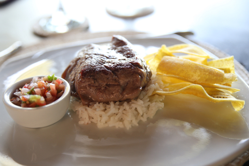 Jicaro-Island-Nicaragua-dining-IMG_0370-500w.jpg