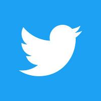 Earth Changers tweets on Twitter