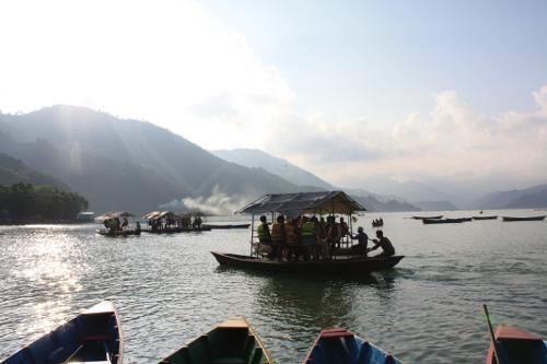 Earth-Changers-Nepal-Pokhara-Lake-Phewa-wm-500x333.jpg