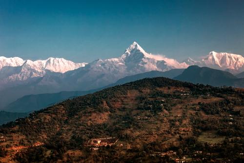 Nepal-Tiger-Mountain-Pokhara-Lodge-Mountains from Lodge 2-500x333.jpg