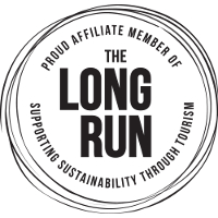 earth changers is affiliate partner to The long run