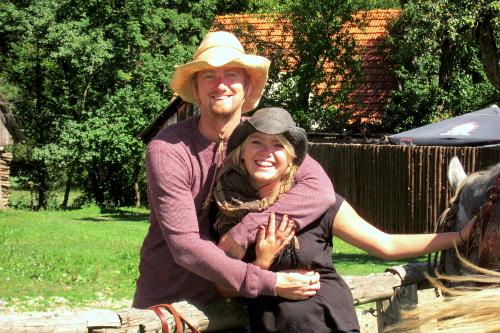 Linden-Tree-Retreat-Ranch-Croatia-couple-IMG_9744-500x333.jpg