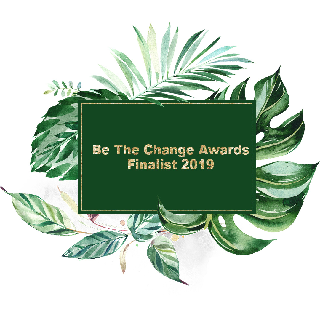 201903-BeTheChangeAwards-Finalist-Badge.jpg