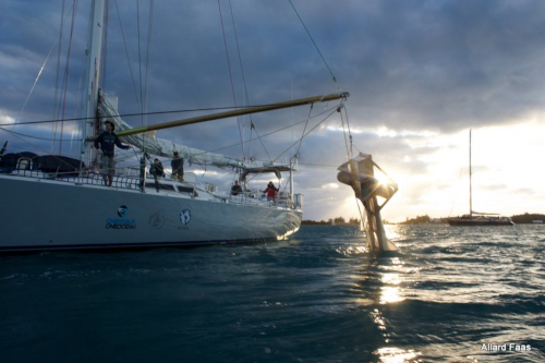 Pangaea-Exploration-OceanCleanUp_3799-500x333.jpg